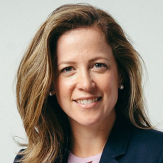 Miriam Vogel