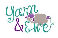 Yarn and Ewe