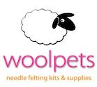 Woolpets, LLC
