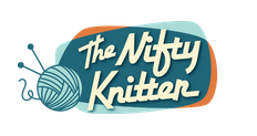 Nifty Knitter, The