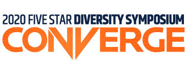 The Five Star Diversity Symposium