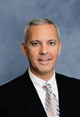Dave Osiecki