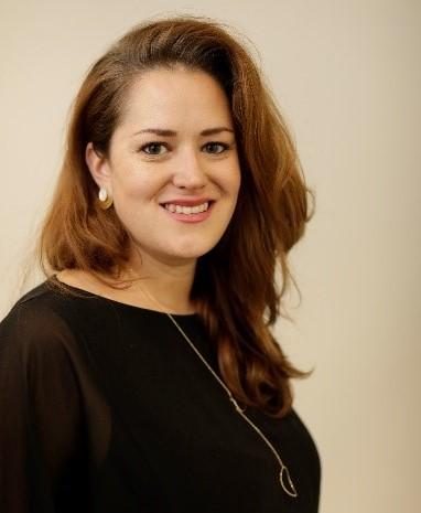 Helene Bakhtiar