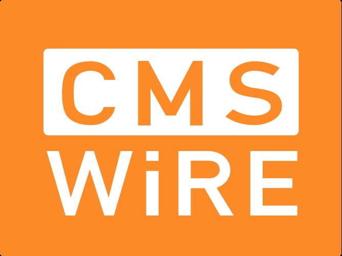 Simper Media Group, Inc.
