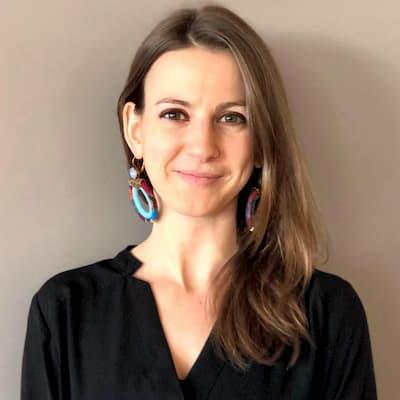 Rachel Koblic