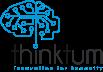 Thinktum