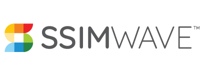 SSIMWAVE