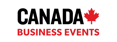 Business Events Canada