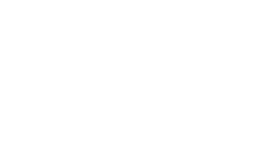 Multichannel News Wonder Women