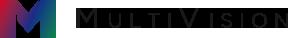 MultiVision Inc.