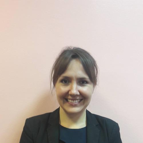 Marija Batinić Sermek