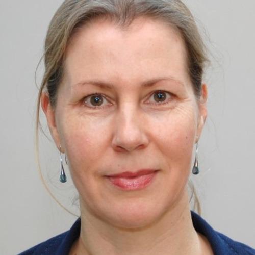 Anke Niederhaus