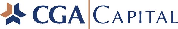 CGA Capital