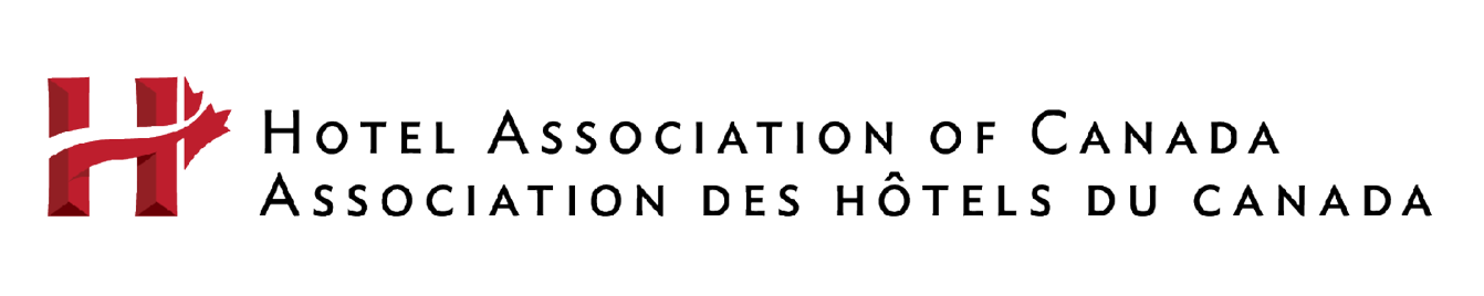 2020 Hotel Association of Canada's National Conference