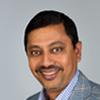 Sandeep Karoor