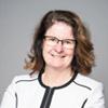 Cheryl Kusick