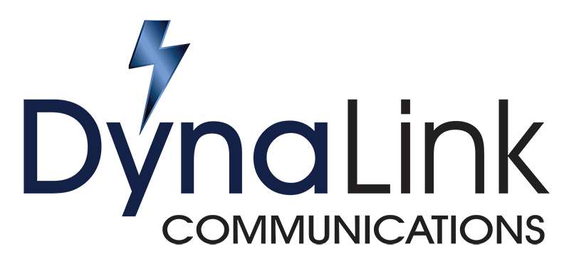 DynaLink Communications