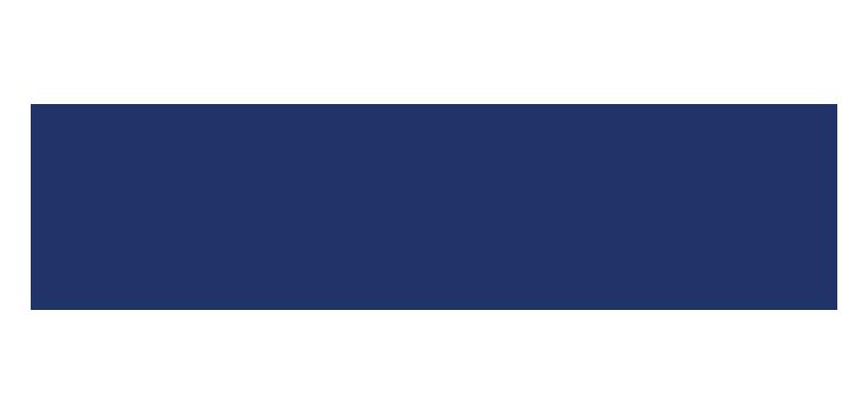 NBH Bank