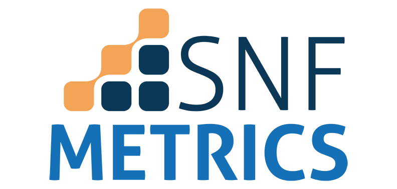 SNF Metrics