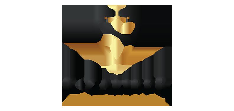 X-Caliber Funding