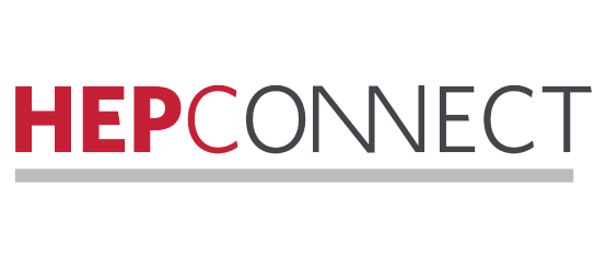 2020 HepConnect Meeting