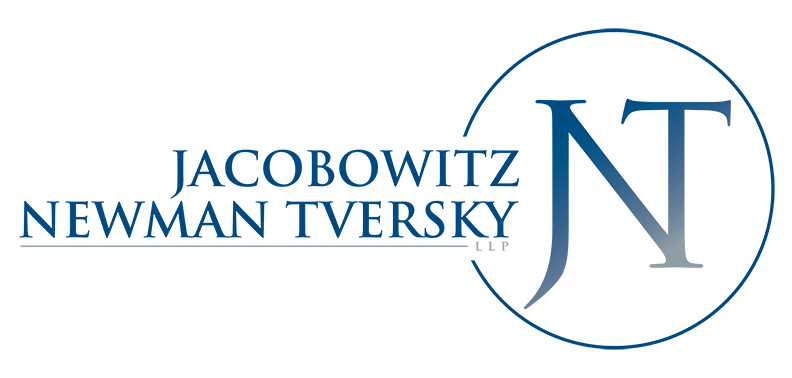 Jacobowitz Newman Tversky