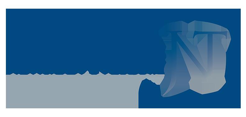 Jacobowitz Neuman Tversky LLP