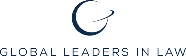 Global Leaders in Law (GLL)