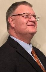 Jeffrey Koscelny