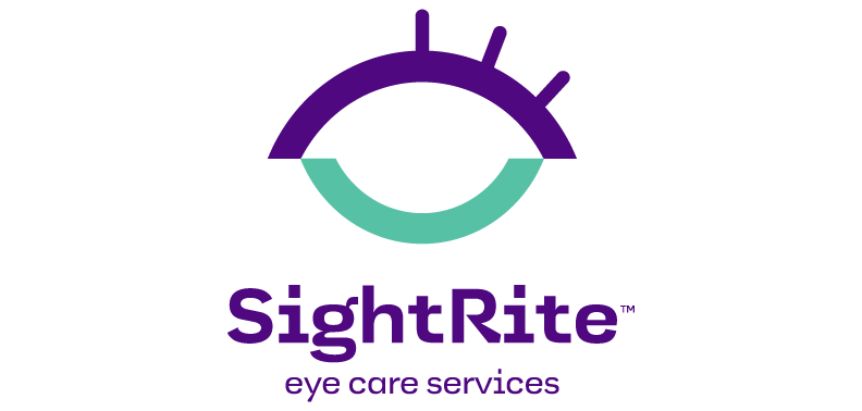SightRite