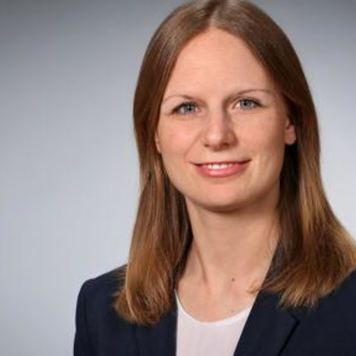 Angelina Balz