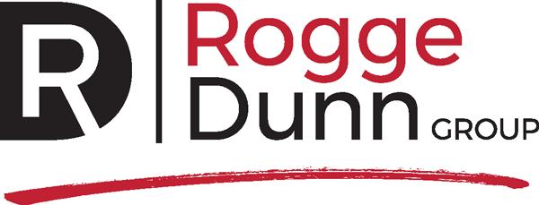 RoggeDunn