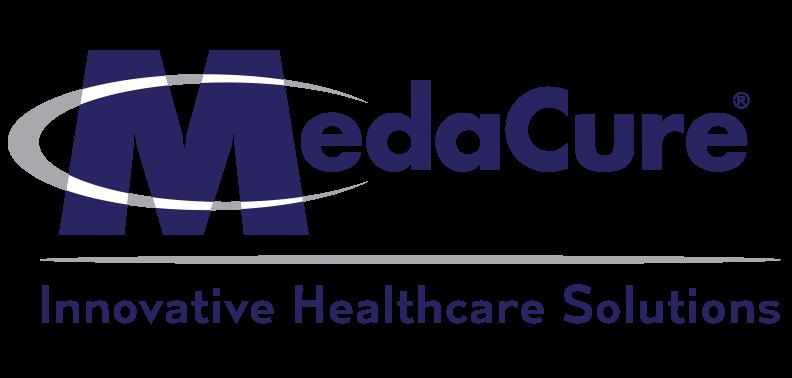 MedaCure