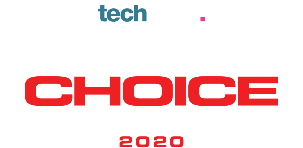 Mobile Choice Awards 2020