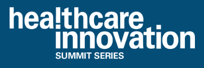 California Virtual Healthcare Innovation Summit