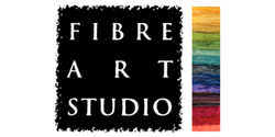 Fibre Art Studio On Granville Island