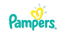 Pampers Professional/ Procter & Gamble