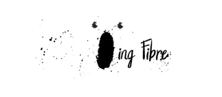 Qing Fibre ltd.