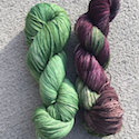 Trilogy Yarns