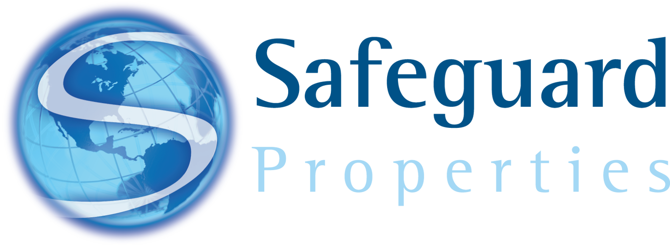 Safeguard Properties (Carousel)