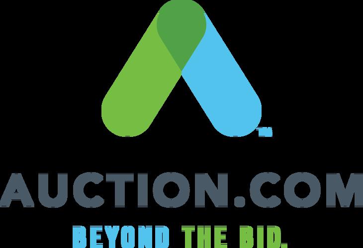 Auction.com (Carousel)