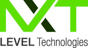 NXT Level Technologies LLC