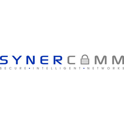 SynerComm