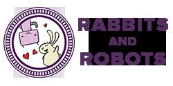 Rabbits and Robots