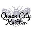Queen City Knitter