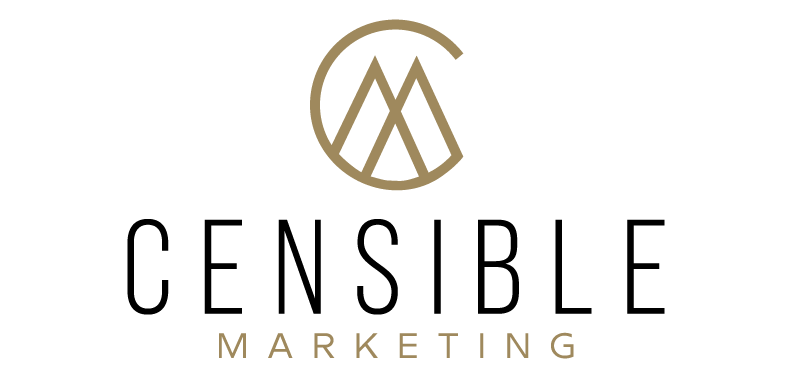 Censible Marketing