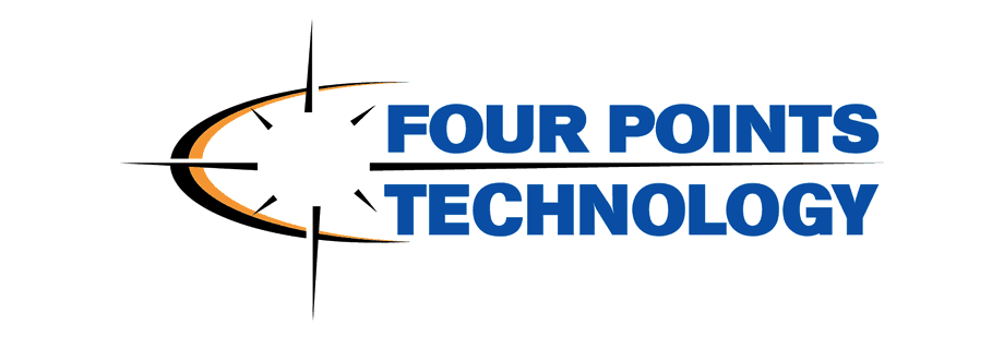 Four Points Technology, LLC