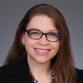 Danielle Panetta