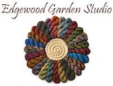 Edgewood Garden Studio