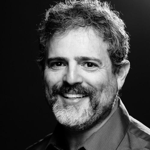 Jonathan Rudolph
